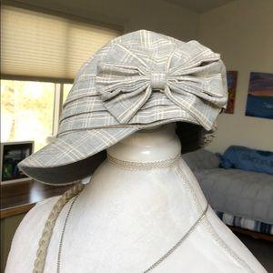 Accessories - Cute cap